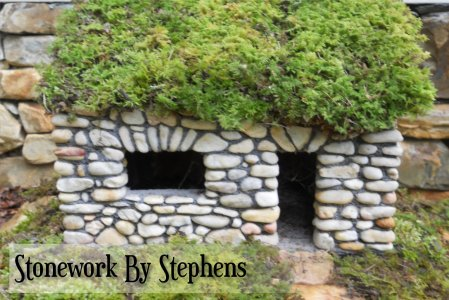 mini-stone-house-and-landscape-006w