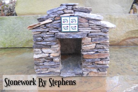 quilt-square-stone-house-010w