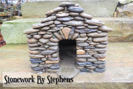stone-chapel-002w