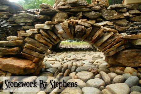 mini-stone-river-bridge-005w