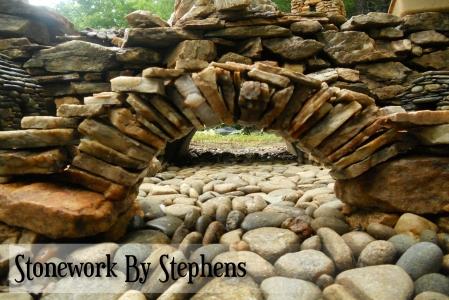 mini-stone-river-bridge-005w