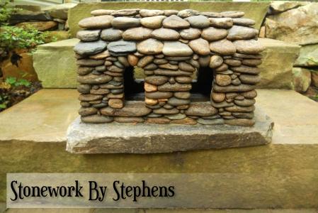 stone-base-005w