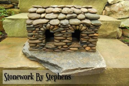 stone-base-008w