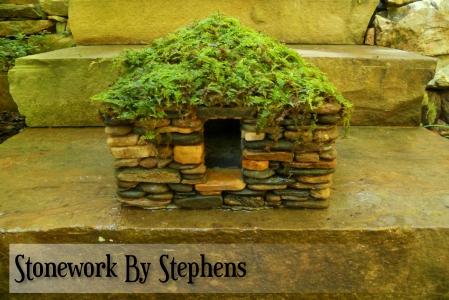 stone-houses-003w