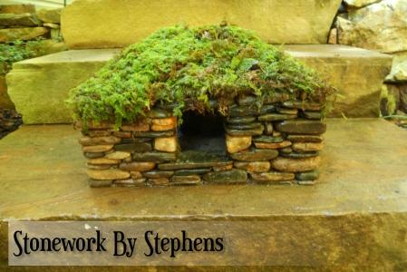stone-houses-004w