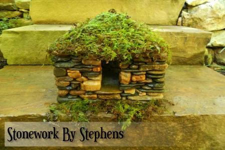 stone-houses-005w